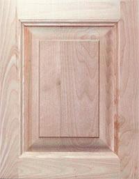 Restauration de portes d 39 armoires de cuisine en bois for Reparation de porte en bois